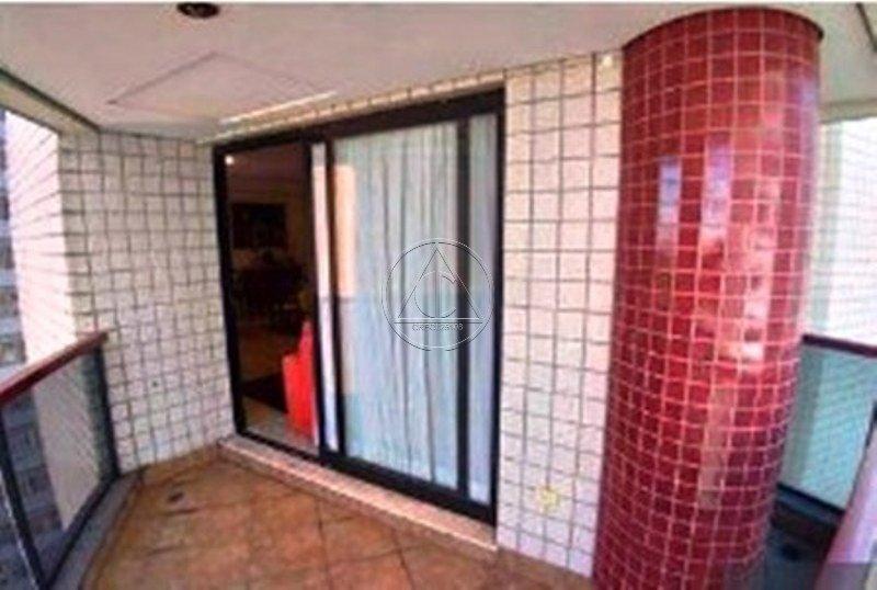 Apartamento à venda na ParaguaiJardim América - 3500_iZ7m7cc89Jb08_35005fac10cde5cc7.jpg