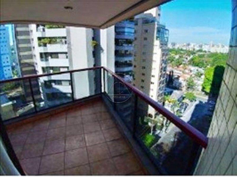 Apartamento à venda na ParaguaiJardim América - 3500_iZ7m7cc89Jb08_35005fac10cee0178.jpg