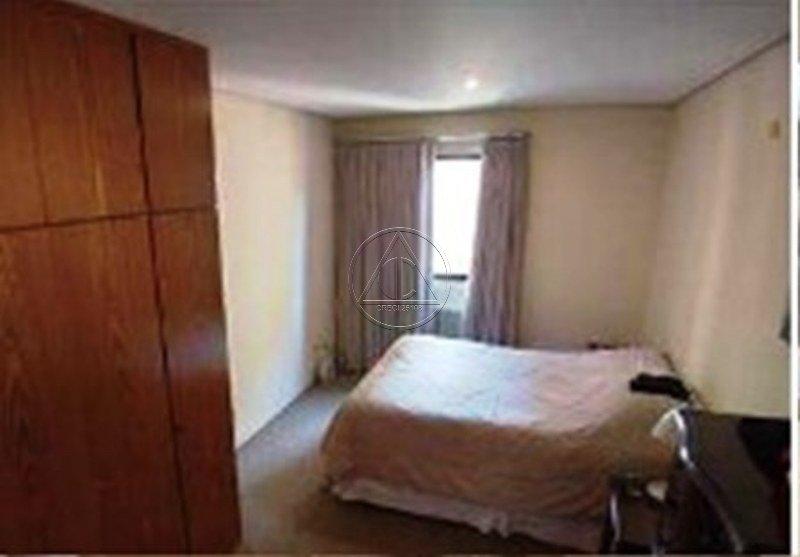 Apartamento à venda na ParaguaiJardim América - 3500_iZ7m7cc89Jb08_35005fac10d0cc930.jpg