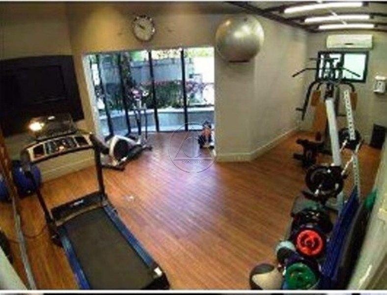 Apartamento à venda na ParaguaiJardim América - 3500_iZ7m7cc89Jb08_35005fac10d7ef286.jpg