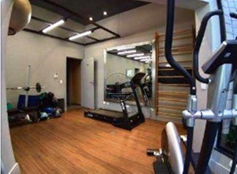 Apartamento à venda na ParaguaiJardim América - 3500_iZ7m7cc89Jb08_35005fac10d8df308.jpg