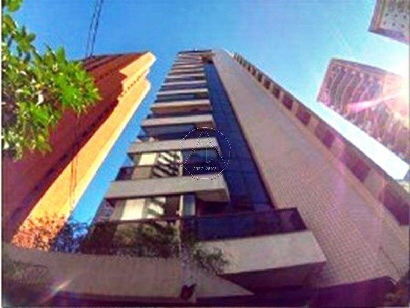Apartamento à venda na ParaguaiJardim América - 3500_iZ7m7cc89Jb08_35005fac10d9de0e1.jpg