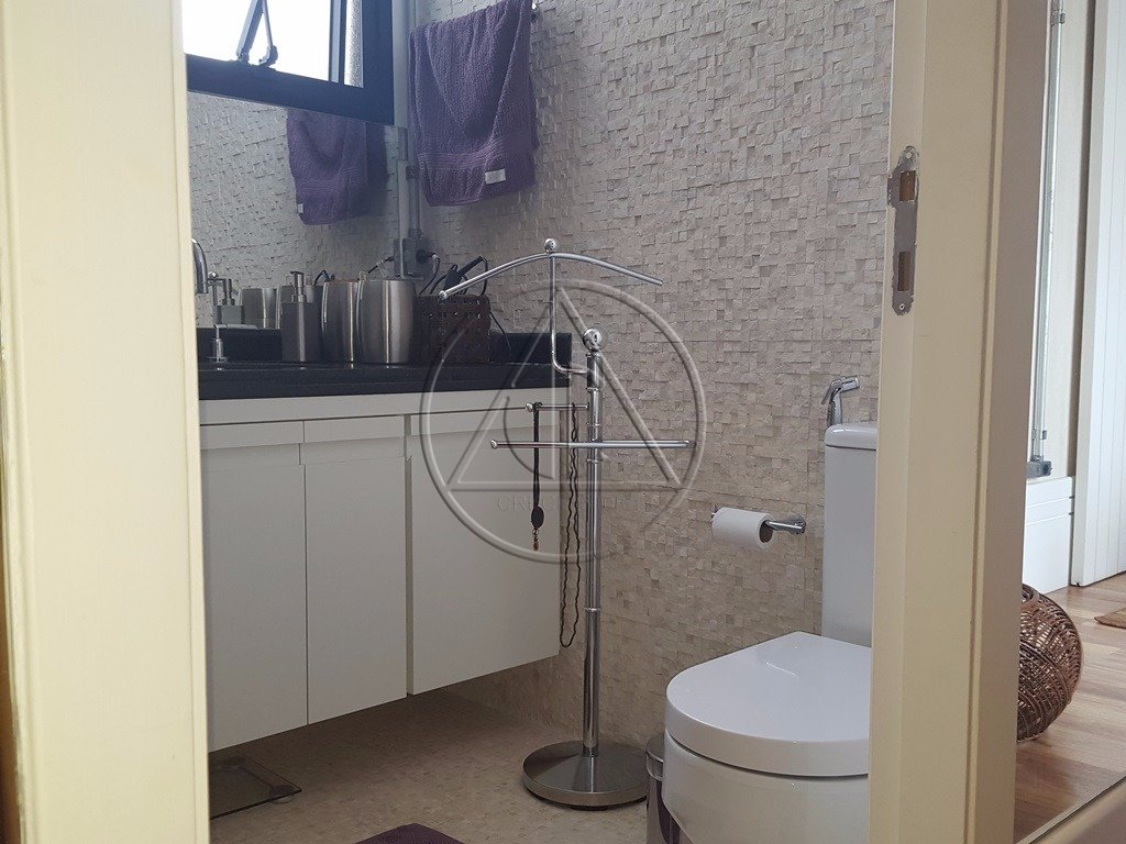 Apartamento à venda na Pedroso AlvarengaItaim Bibi - 1651_i1Cr0q23TJdq9d3_1651587382b607cb7.jpg