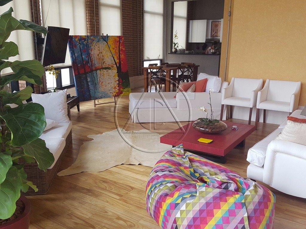 Apartamento à venda na Pedroso AlvarengaItaim Bibi - 1651_i1Cr0q23TJdq9d3_1651587382b9ea1db.jpg