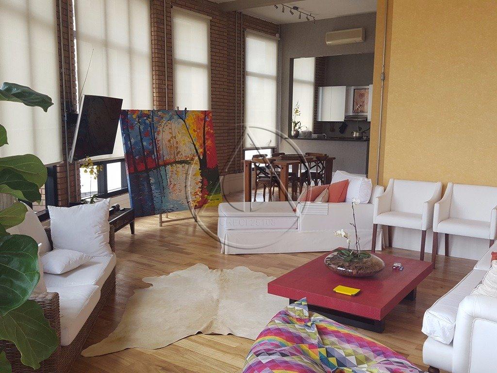 Apartamento à venda na Pedroso AlvarengaItaim Bibi - 1651_i1Cr0q23TJdq9d3_1651587382c1276c0.jpg