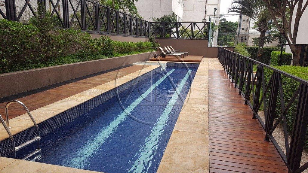 Apartamento à venda na Pedroso AlvarengaItaim Bibi - 1651_i1Cr0q23TJdq9d3_1651587382c564bc1.jpg
