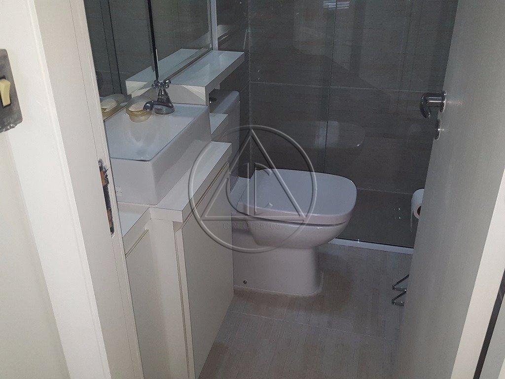 Apartamento à venda na Pedroso AlvarengaItaim Bibi - 1651_i1Cr0q23TJdq9d3_1651587382c805752.jpg