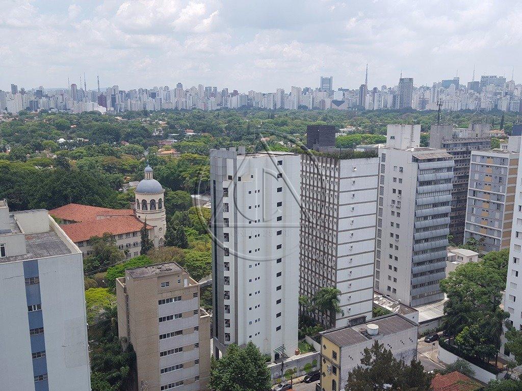 Apartamento à venda na Pedroso AlvarengaItaim Bibi - 1651_i1Cr0q23TJdq9d3_1651587382cc7283c.jpg
