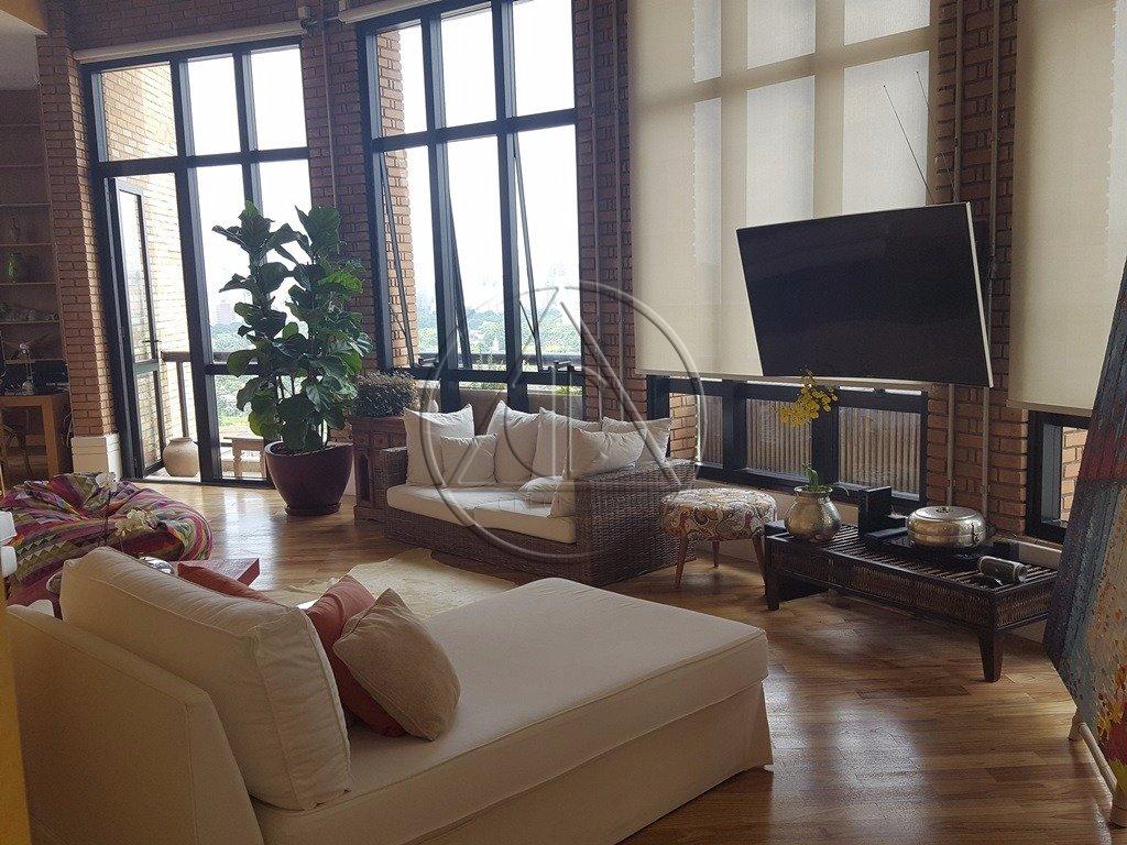 Apartamento à venda na Pedroso AlvarengaItaim Bibi - 1651_i1Cr0q23TJdq9d3_1651587382d511d3a.jpg