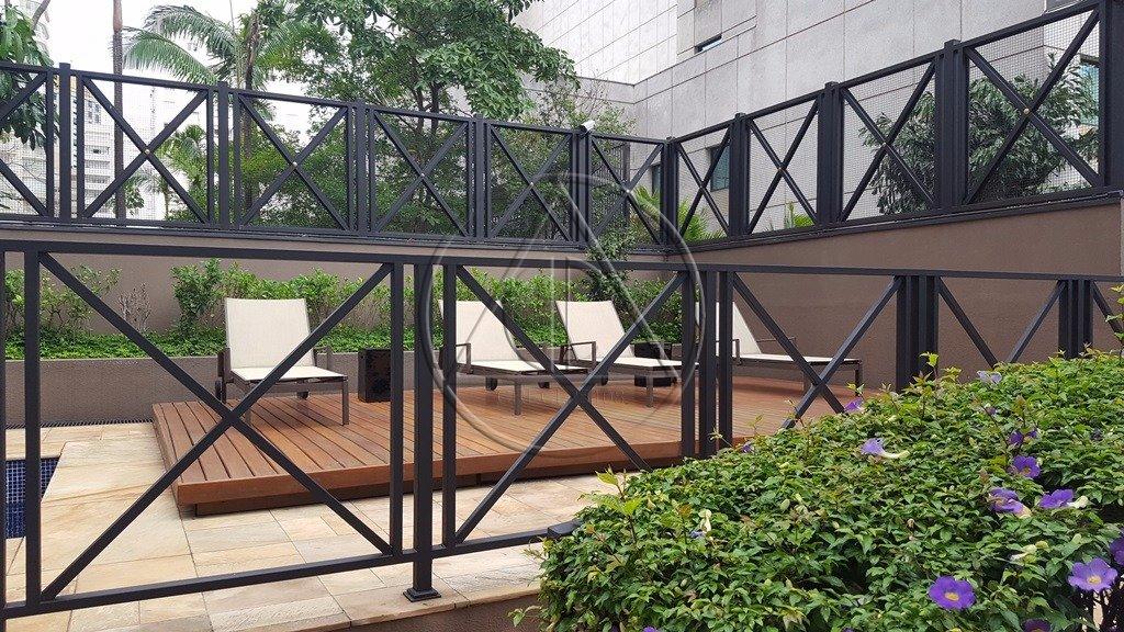 Apartamento à venda na Pedroso AlvarengaItaim Bibi - 1651_i1Cr0q23TJdq9d3_1651587382dd5bdaf.jpg