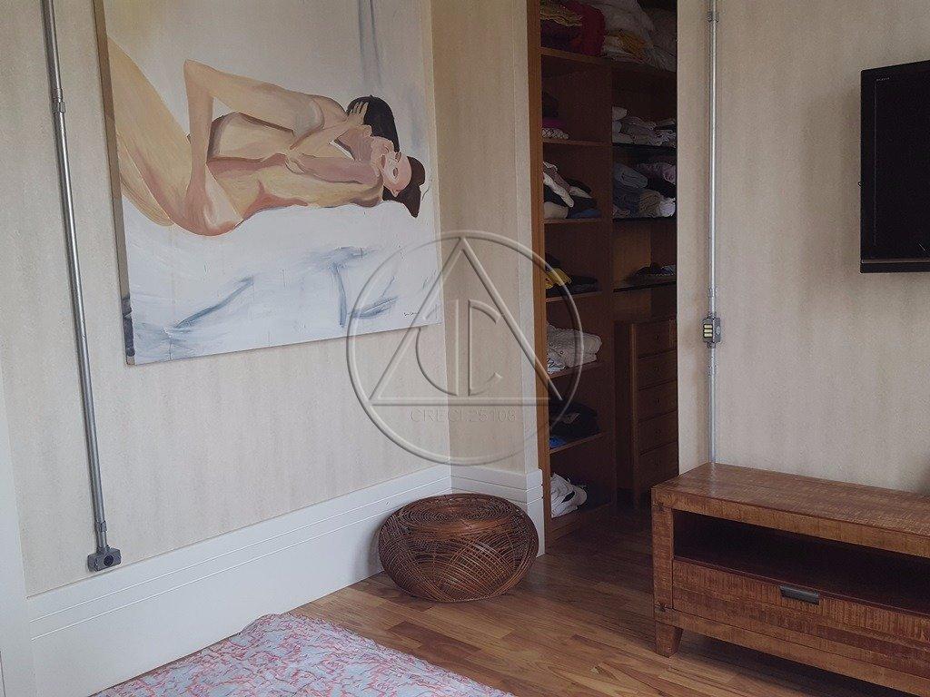 Apartamento à venda na Pedroso AlvarengaItaim Bibi - 1651_i1Cr0q23TJdq9d3_1651587382ea36d82.jpg