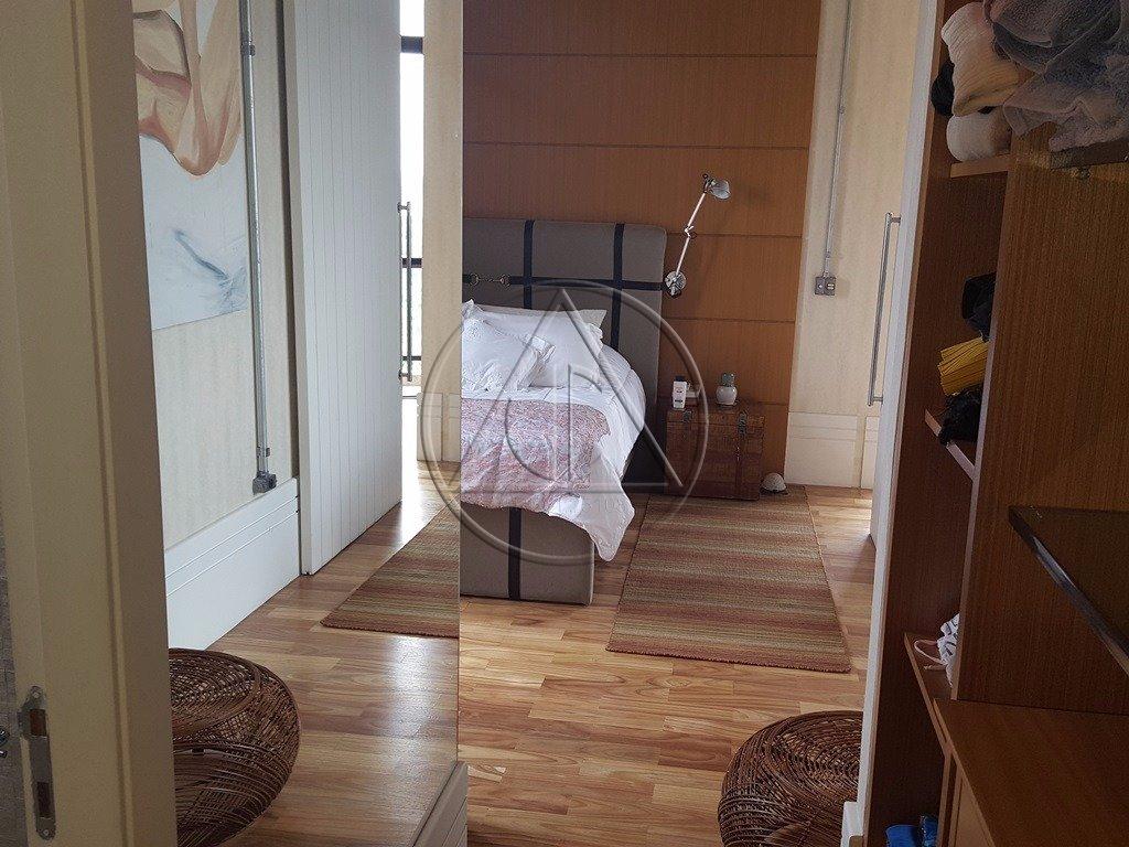Apartamento à venda na Pedroso AlvarengaItaim Bibi - 1651_i1Cr0q23TJdq9d3_1651587382f35758a.jpg