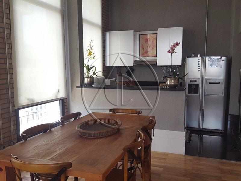 Apartamento à venda na Pedroso AlvarengaItaim Bibi - 1651_i1Cr0q23TJdq9d3_1651587382f5f1659.jpg