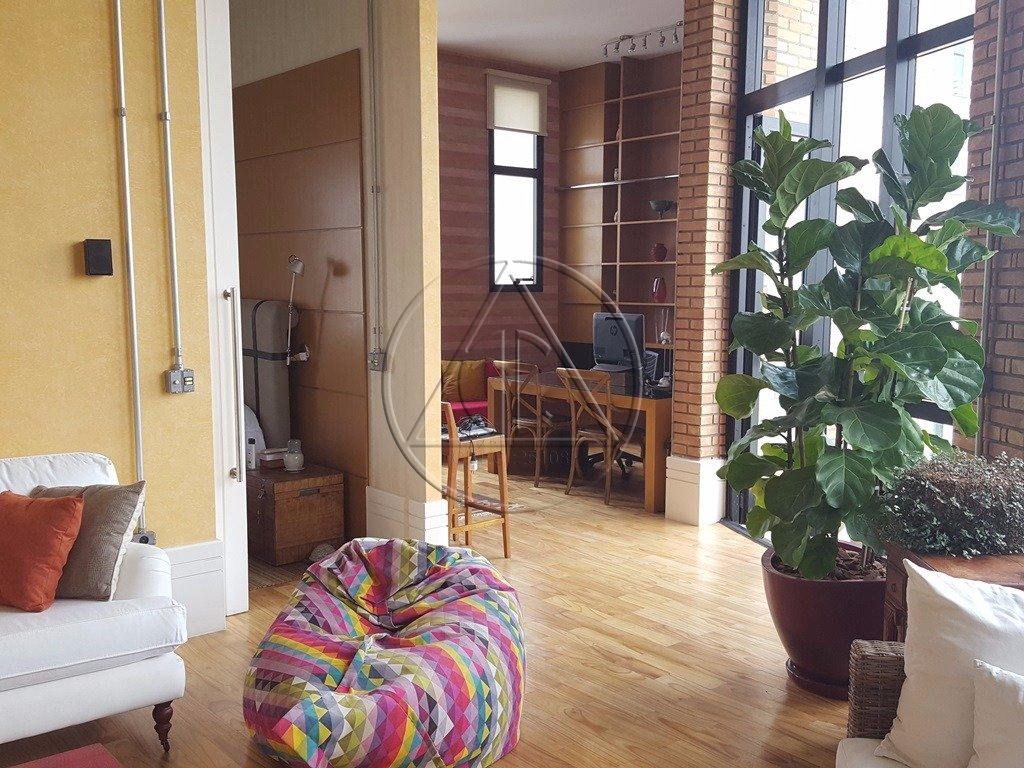 Apartamento à venda na Pedroso AlvarengaItaim Bibi - 1651_i1Cr0q23TJdq9d3_1651587382f9a1f2f.jpg