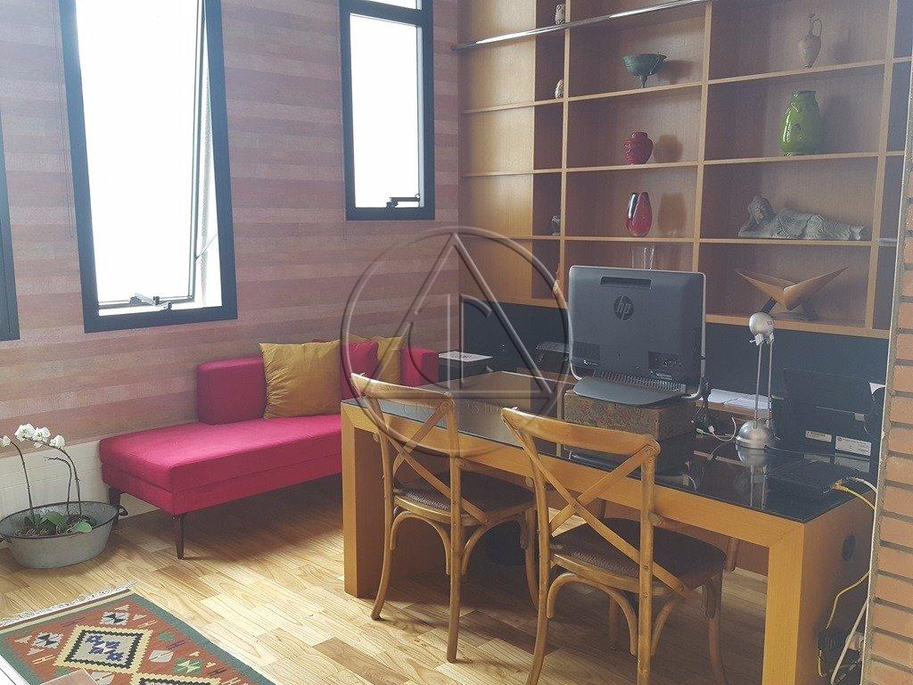 Apartamento à venda na Pedroso AlvarengaItaim Bibi - 1651_i1Cr0q23TJdq9d3_1651587382fe50719.jpg