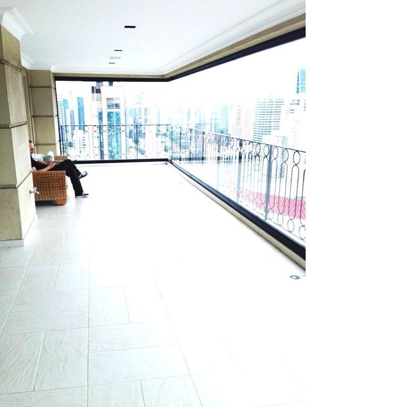 Apartamento à venda na Doutor Eduardo de Souza AranhaItaim Bibi - 2107_i06GC16Uk97O88r6e_21075a9075d058e14.jpg