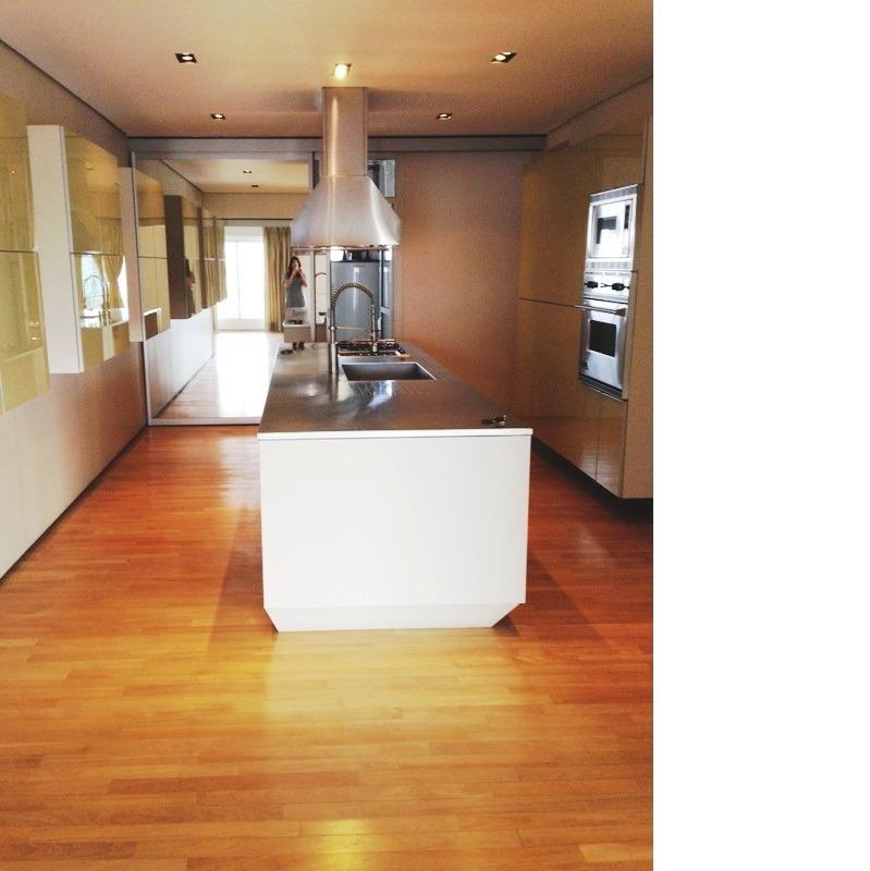 Apartamento à venda na Doutor Eduardo de Souza AranhaItaim Bibi - 2107_i06GC16Uk97O88r6e_21075a9075d31bef3.jpg
