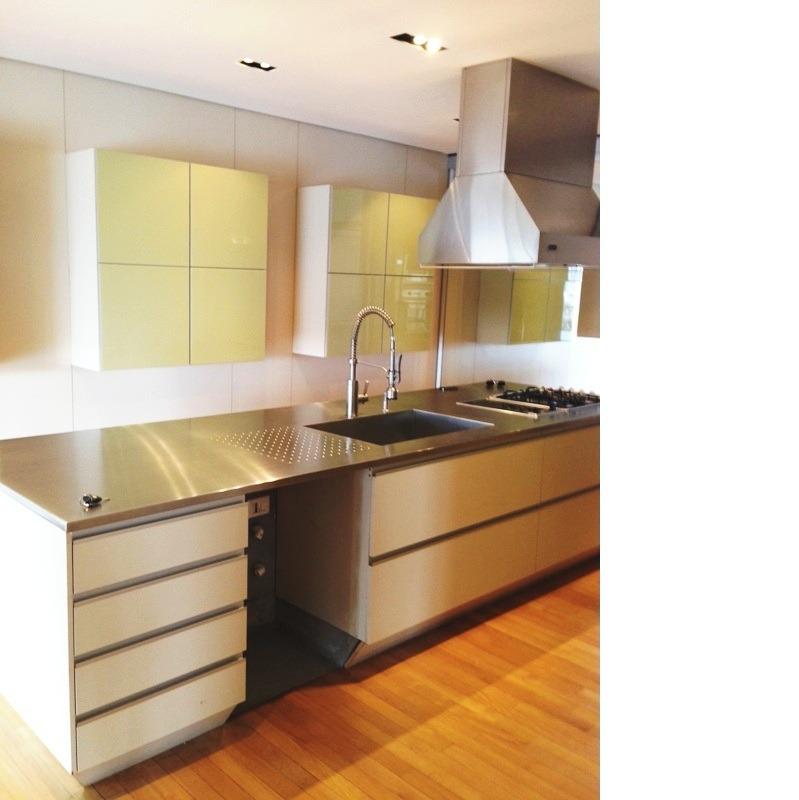 Apartamento à venda na Doutor Eduardo de Souza AranhaItaim Bibi - 2107_i06GC16Uk97O88r6e_21075a9075d6ce4be.jpg