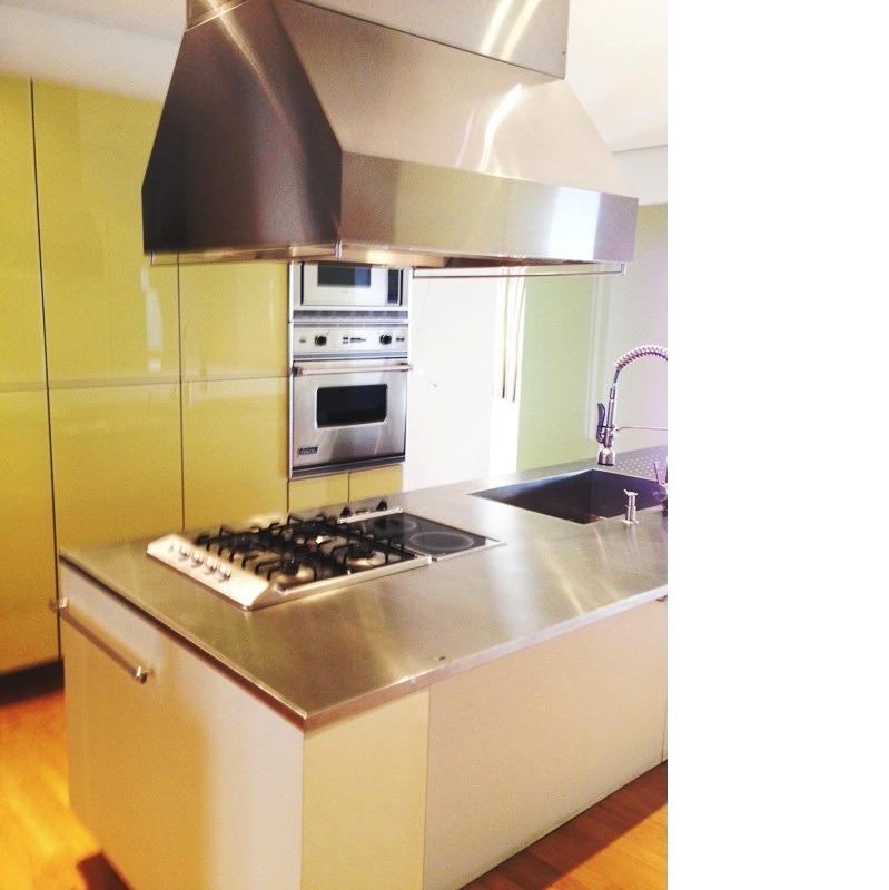 Apartamento à venda na Doutor Eduardo de Souza AranhaItaim Bibi - 2107_i06GC16Uk97O88r6e_21075a9075db820e2.jpg