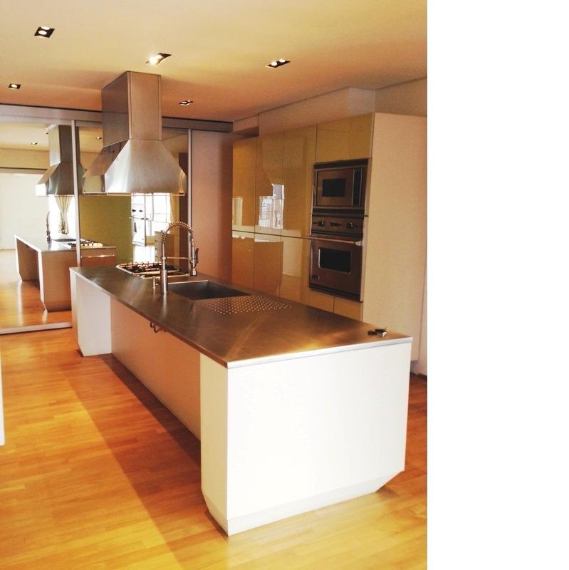 Apartamento à venda na Doutor Eduardo de Souza AranhaItaim Bibi - 2107_i06GC16Uk97O88r6e_21075a9075dd89027.jpg