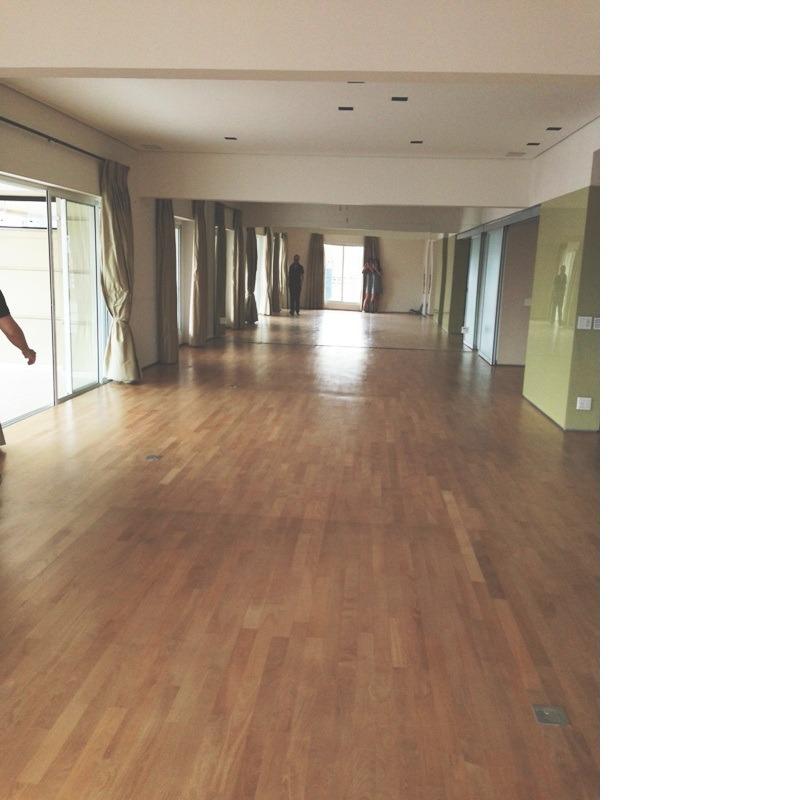 Apartamento à venda na Doutor Eduardo de Souza AranhaItaim Bibi - 2107_i06GC16Uk97O88r6e_21075a9075df735ca.jpg