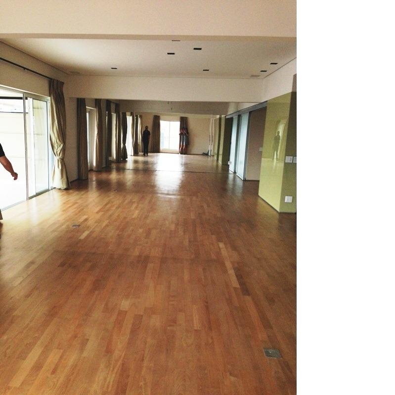 Apartamento à venda na Doutor Eduardo de Souza AranhaItaim Bibi - 2107_i06GC16Uk97O88r6e_21075a9075e141a09.jpg