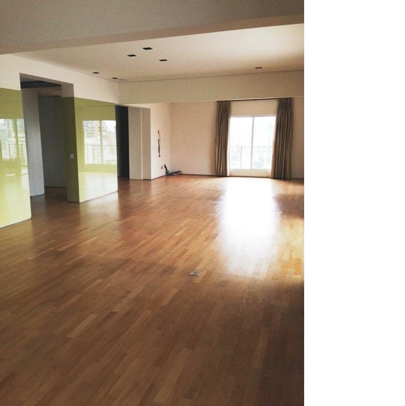 Apartamento à venda na Doutor Eduardo de Souza AranhaItaim Bibi - 2107_i06GC16Uk97O88r6e_21075a9075e32704b.jpg