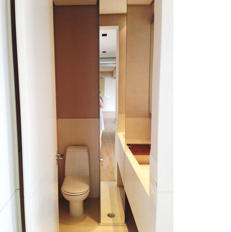 Apartamento à venda na Doutor Eduardo de Souza AranhaItaim Bibi - 2107_i06GC16Uk97O88r6e_21075a9075e4ae24d.jpg