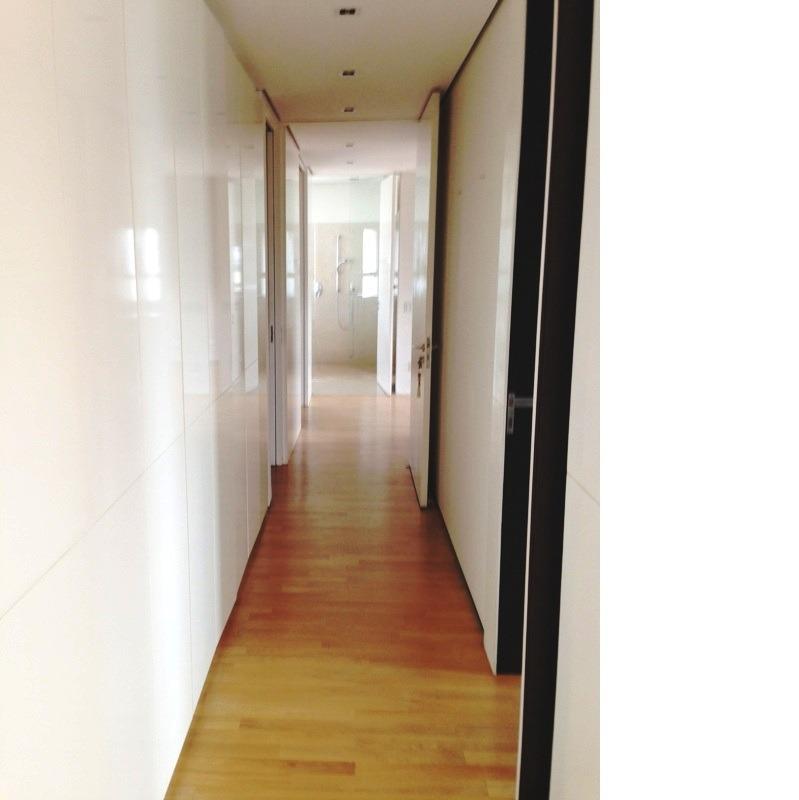Apartamento à venda na Doutor Eduardo de Souza AranhaItaim Bibi - 2107_i06GC16Uk97O88r6e_21075a9075ea140fb.jpg