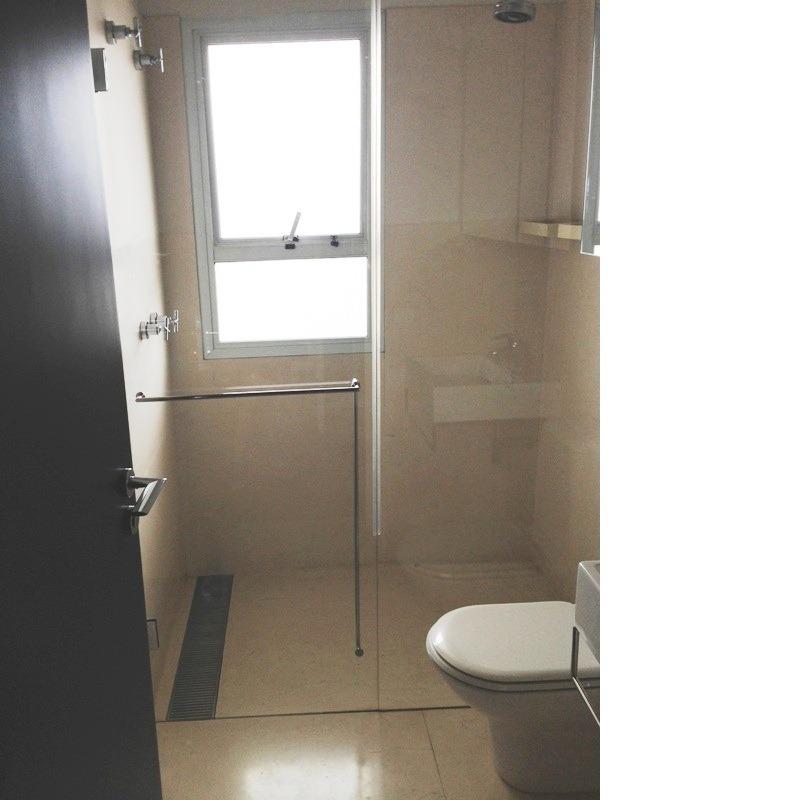Apartamento à venda na Doutor Eduardo de Souza AranhaItaim Bibi - 2107_i06GC16Uk97O88r6e_21075a9075ed6542e.jpg
