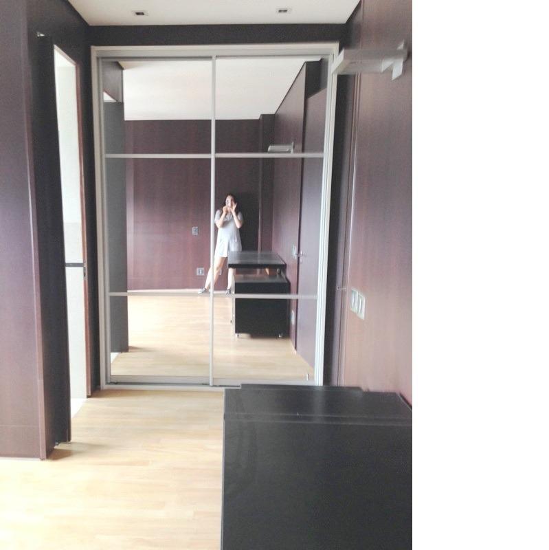 Apartamento à venda na Doutor Eduardo de Souza AranhaItaim Bibi - 2107_i06GC16Uk97O88r6e_21075a9075ef894f9.jpg