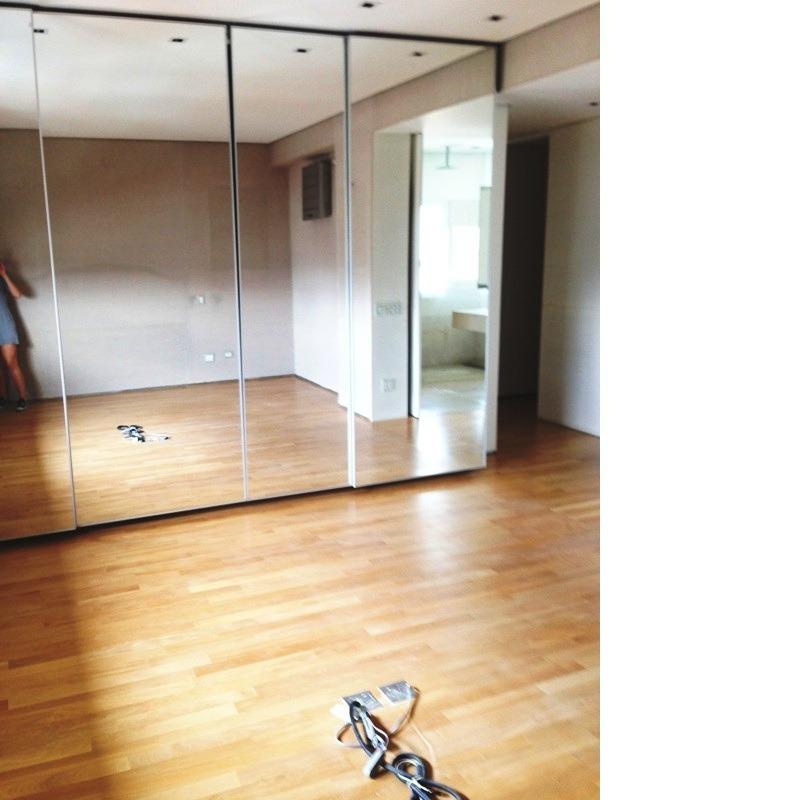 Apartamento à venda na Doutor Eduardo de Souza AranhaItaim Bibi - 2107_i06GC16Uk97O88r6e_21075a9075f18380f.jpg