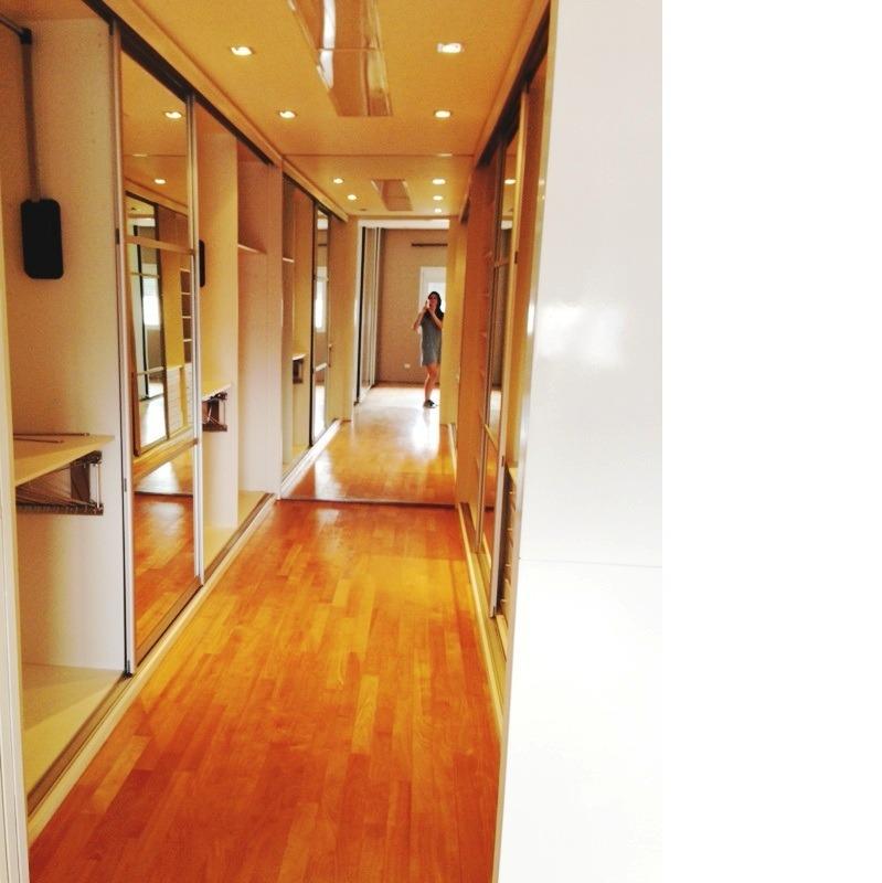 Apartamento à venda na Doutor Eduardo de Souza AranhaItaim Bibi - 2107_i06GC16Uk97O88r6e_21075a9075f3bfd5f.jpg