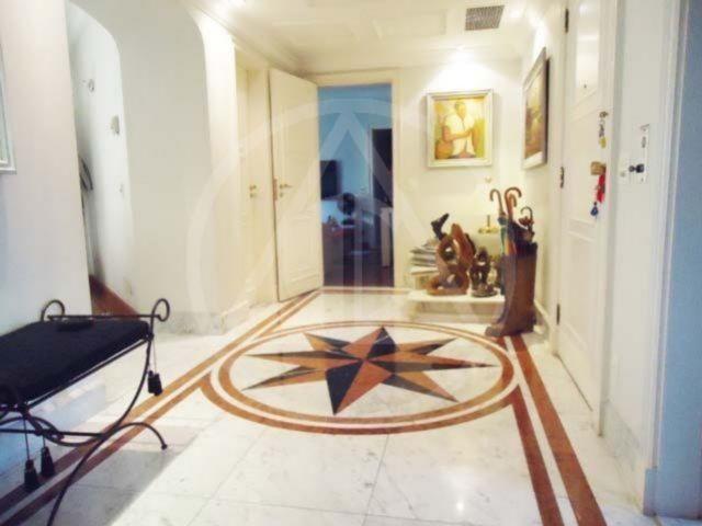 Apartamento à venda na GuararaJardim Paulista - 404_404_9082.jpg