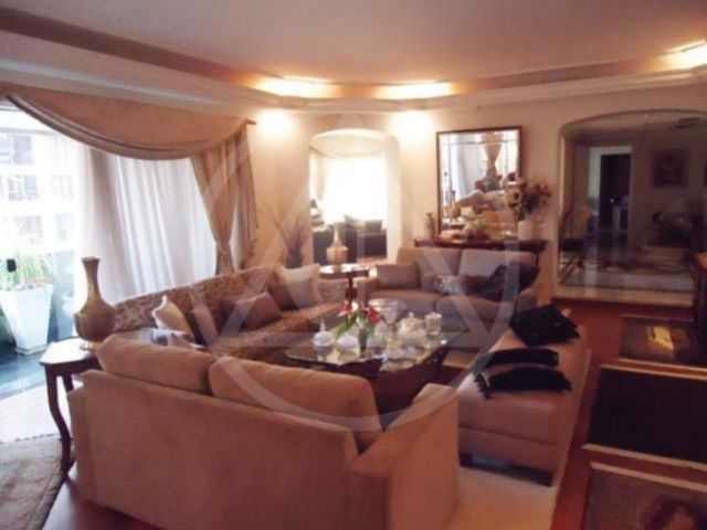 Apartamento à venda na GuararaJardim Paulista - 404_404_9084.jpg