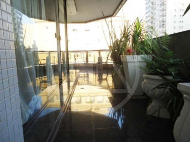 Apartamento à venda na GuararaJardim Paulista - 404_404_9085.jpg