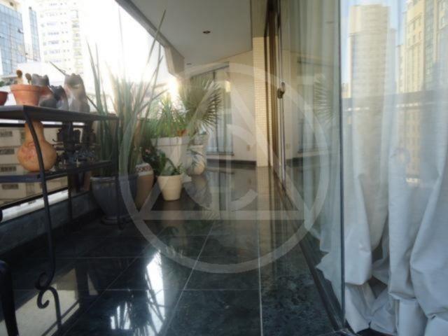 Apartamento à venda na GuararaJardim Paulista - 404_404_9086.jpg