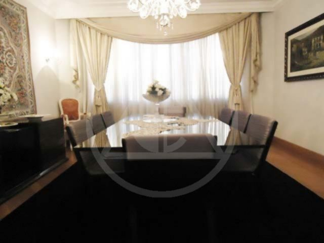 Apartamento à venda na GuararaJardim Paulista - 404_404_9088.jpg