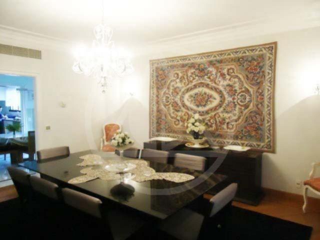 Apartamento à venda na GuararaJardim Paulista - 404_404_9089.jpg