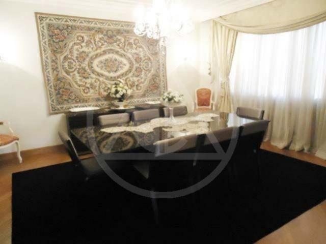 Apartamento à venda na GuararaJardim Paulista - 404_404_9090.jpg