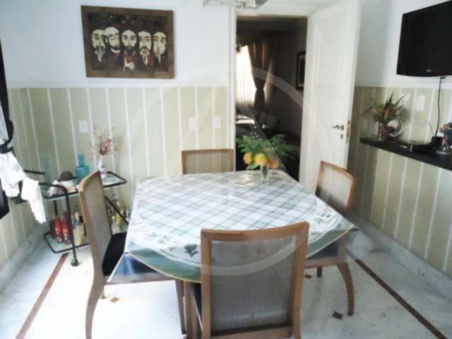 Apartamento à venda na GuararaJardim Paulista - 404_404_9091.jpg