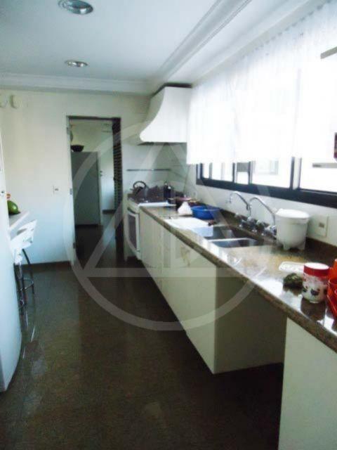 Apartamento à venda na GuararaJardim Paulista - 404_404_9092.jpg