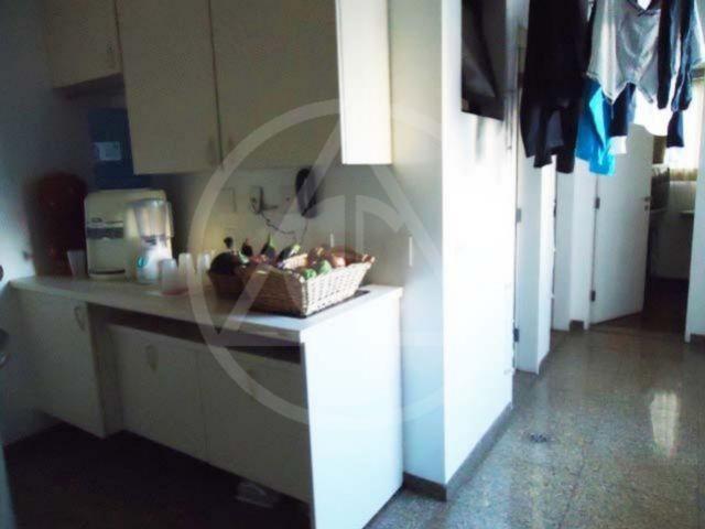 Apartamento à venda na GuararaJardim Paulista - 404_404_9093.jpg