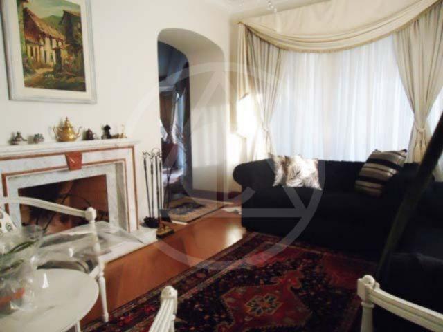 Apartamento à venda na GuararaJardim Paulista - 404_404_9094.jpg