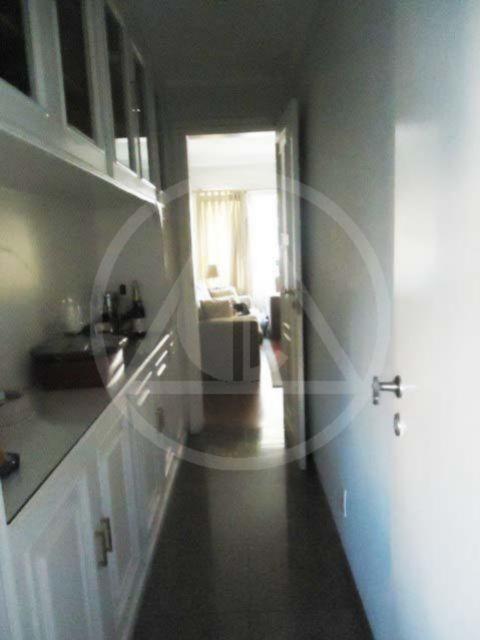 Apartamento à venda na GuararaJardim Paulista - 404_404_9095.jpg