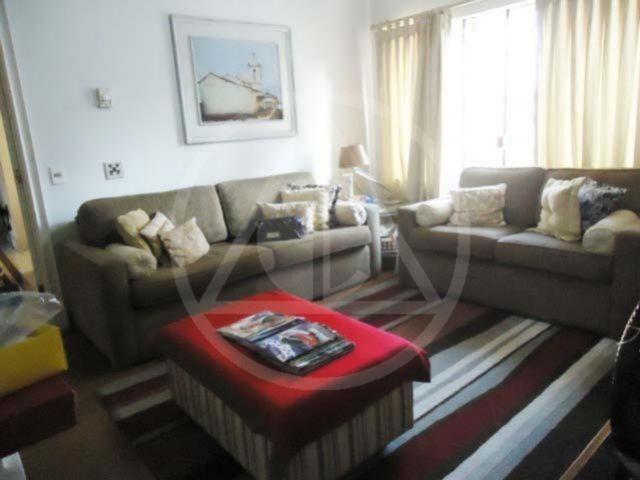 Apartamento à venda na GuararaJardim Paulista - 404_404_9096.jpg