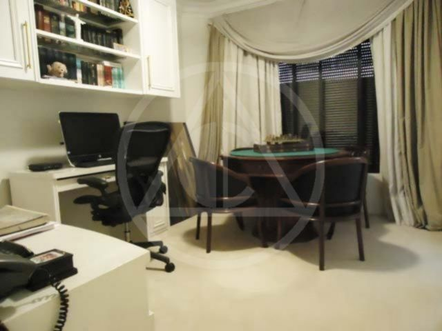 Apartamento à venda na GuararaJardim Paulista - 404_404_9098.jpg