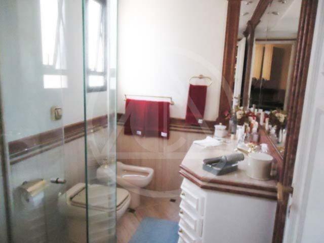 Apartamento à venda na GuararaJardim Paulista - 404_404_9099.jpg