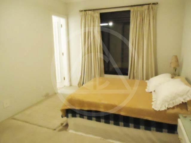 Apartamento à venda na GuararaJardim Paulista - 404_404_9100.jpg