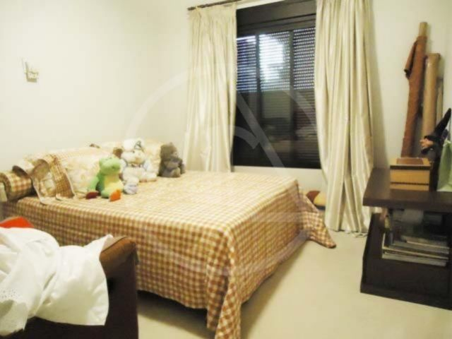 Apartamento à venda na GuararaJardim Paulista - 404_404_9102.jpg